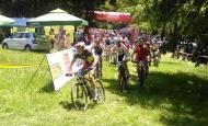 Odlični na UCI utrci u Banja Luci