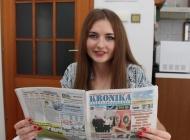Maja Begić je ispit za državnu maturu iz fizike riješila 100%