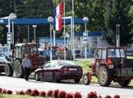 Poljoprivrednici uskoro u blokadi cesta i benzinskih postaja zbog plavog dizela