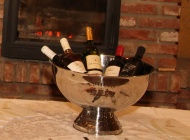Sljubljivanje vina i novih delicija na Zlatnom Lugu