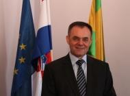 Požeško-slavonski župan Alojz Tomašević donio odluku o zabrani paljenja vatre na otvorenom