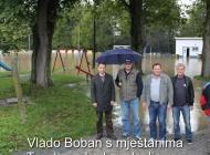 Boban: Neka nam Hrvatske vode dozvole da to sami riješimo