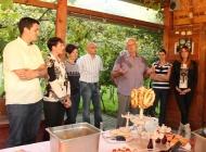Predstavljen Festival vina i gastronomije