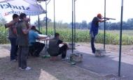 Najbolji strijelci lovci iz Srnjak Crnac-Brestovac