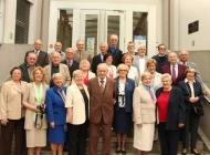 Generacija 65' proslavila 50 godina mature