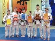 """Međunarodni judo turnir donio dvije medalje za """"Judokan"""""""