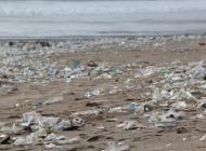 Hrvatska EU zastupnica Borzan: Sigurna i čista voda je ljudsko pravo