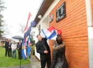 Dragan Jajić je pokazao kako se voli domovina
