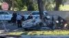 78-godišnji vozač, lijes na kotačima i stabla uz cestu bez ograde – formula za smrt!