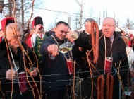 Uz slavonske delicije i kutjevačka vina tisuću gostiju pjevalo s Majom Šuput