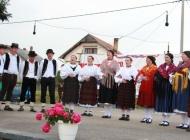 Ponosni na 20 godina folklora, pjesme i plesa u Bektežu