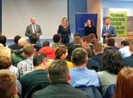 Financirana 163 projekta za mlade poljoprivrednike uz 100% potpore iz EU fonda