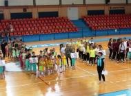 11. regionalno natjecanje u plesu