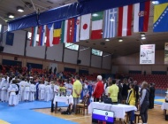 Požeški Judo klub Judo kan obilježio 30 godina
