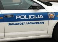 Policijsko izvješće