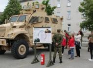 Hrvatska vojska otvorila vrata vojarni