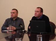 Grad Požega će ostvariti veću naplatu komunalne naknade za milijun kuna