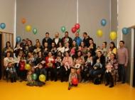 Grad Pleternica darivao 26 beba rođenih od 10. do 12. mjeseca