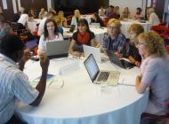 Na TCA kontaktnom seminaru u Estoniji