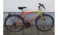 Poziv građanima kojima su otuđeni bicikli – provjerite da vaš bicikl nije pronađen
