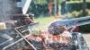 Zabrinuta Heroina piše o roštiljanju i pečenkama sa 10-tak osoba u Kutjevu i okolici u vrijeme zabrane okupljanja