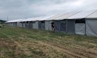Trodnevni međunarodni konjički turnir u Pleternici veći nego do sada