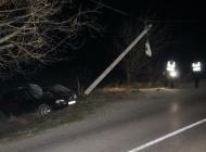 U prometnoj nesreći kod Novih Bešinaca poginuo 24-godišnjak
