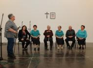 Obilježavanje Međunarodnog dana starijih osoba u Udruzi Veličanka