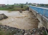 Zbog najavljenih oborina opasnost od poplava