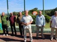 Najbolji lovci strijelci i dalje dolaze iz Virovitičko-podravske županije i odnose pehare