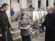 """Pokrenuli novu humanitarnu akciju """"mlijeko i kruh"""""""