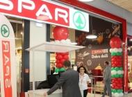 SPAR otkupljuje cvijeće, sadnice i začine domaćih dobavljača
