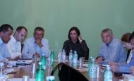 Donijeli odluku o nagradama za Dan grada Pleternica