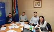 Usvojeni rebalansi i Proračun od 33,5 milijuna kuna za 2020.
