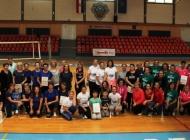 Ekipa Požege pobjednik turnira