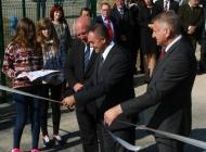 Povodom Dana Grada Lipika otvoreno reciklažno dvorište vrijedno 2,2 milijuna kuna