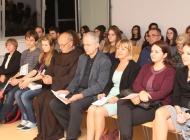 Koncert braće Šehu iz Sarajeva oduševio domaću publiku