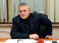 Krunoslav Kelemen voditelj Pakračke bolnice razriješen dužnosti