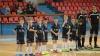"""ŠNK """"Slavonija 1"""" prvi pobjednik turnira"""