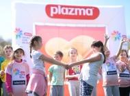 Sportske igre mladih sutra 17. lipnja na Gradskom bazenu u Lipiku