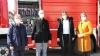 Uz Dan civilne zaštite nova vatrogasna cisterna za DVD Pleternica
