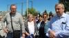 Sindikalni čelnici sa radnicama pitaju Vladu RH što će učiniti s tvornicom košulja Orljava