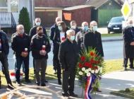 28. obljetnica prisjećanja na nestalog, poginule i umrle branitelje s područja grada Pleternice