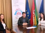 """Projekt """"Zaželi – za bolje sutra"""" provodi se na području grada Kutjeva"""