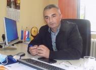 Veleučilište u Požegi nakon 15 godina uvodi dva nova studija