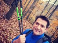 """Uručena planinarska priznanja vrijednim članovima HPD """"Sokolovac"""""""