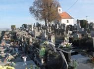 Zbog novih epidemioloških mjera prilikom ulaska i boravka na grobljima obavezno je nošenje zaštitnih maski