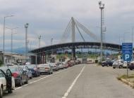 Od danas u BiH bez zelenog kartona na osnovu sporazumu o jamstvu temeljem registracijske pločice