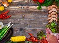 Vanjsko-trgovinski deficit poljoprivredno-prehrambenih proizvoda nastavlja pad i u 2021. godini
