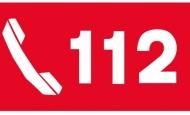 Županijski centar 112 obavještava o zatvaranju prometnice